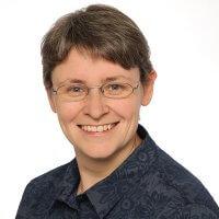 Henrietta Creedy, UX Designer graduate