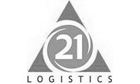 Alliance 21 Pte Ltd