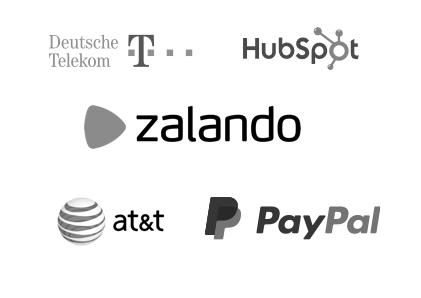 Logos mobile